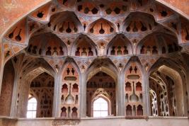2. Palacio Kakh-e Ali Qapu (8)