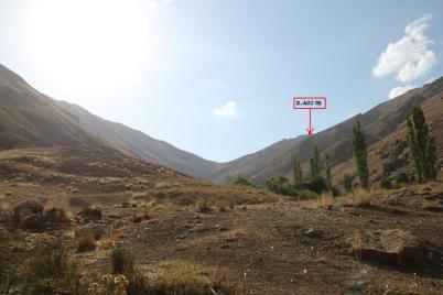 Shemshak Trekking (25)
