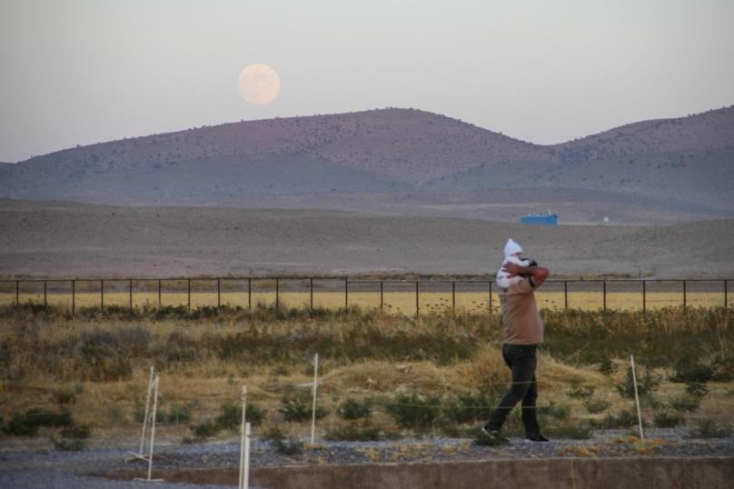 Pasargadae [Sergio Álvarez, 2013] (9)